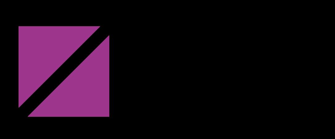 134 B tieke logo makaava perus