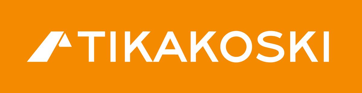 132 Tikakoski logo tausta RGB