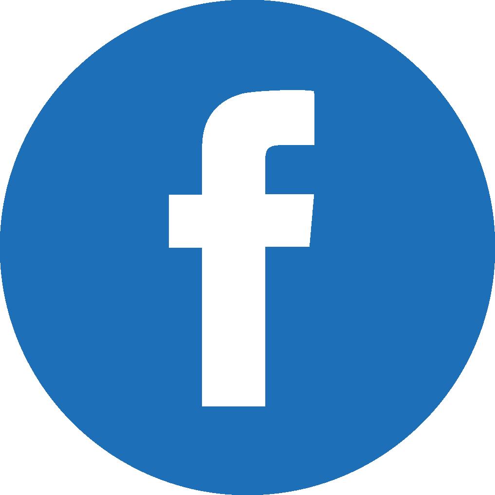 105 Icon facebook