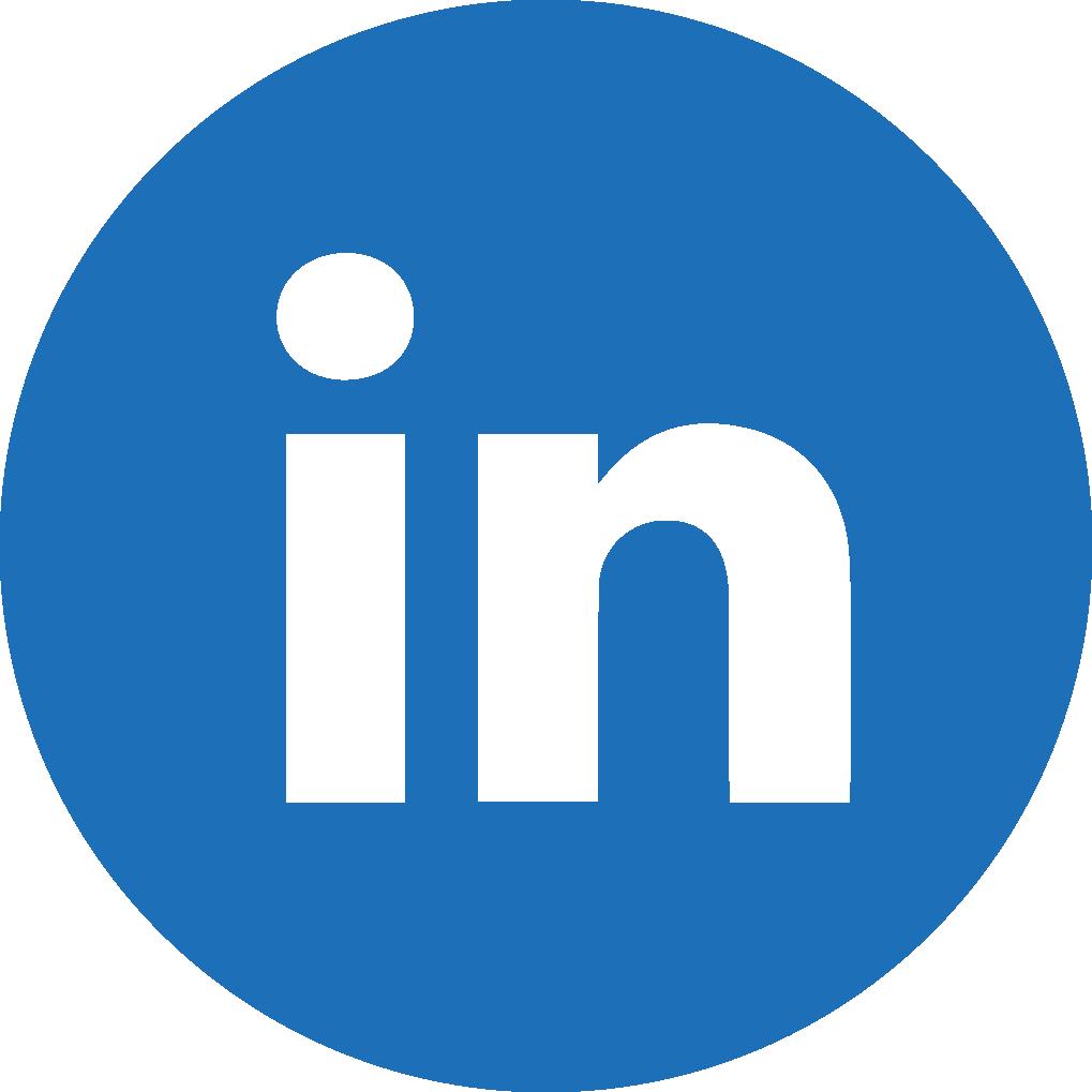 106 Icon linkedin