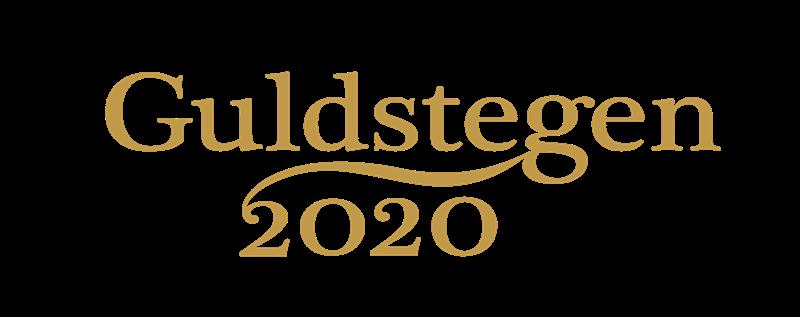 1081 Guldstegen2020
