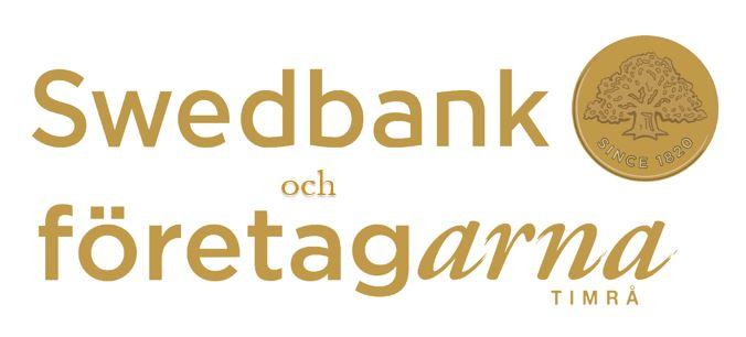 1144 %c3%85rets f%c3%b6retagare Swedbank f%c3%b6retagarna