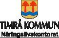 119 NK logo 121x78