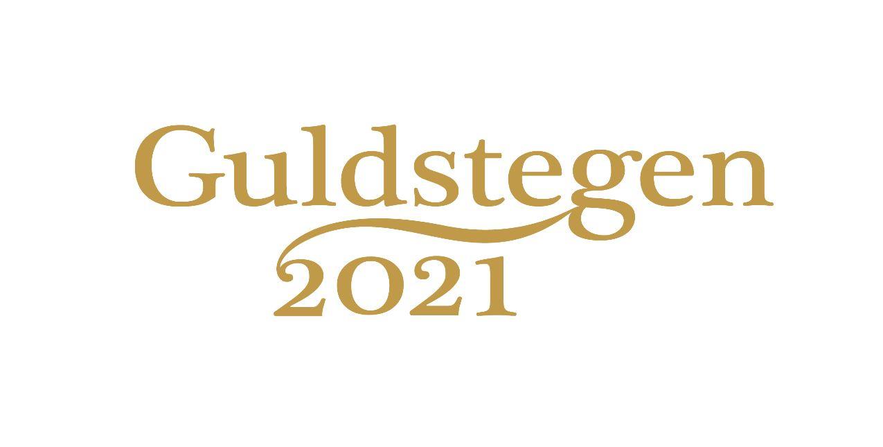 1555 Guldstegen logo 21