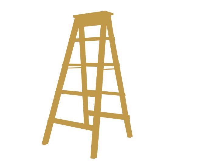516 Stegen