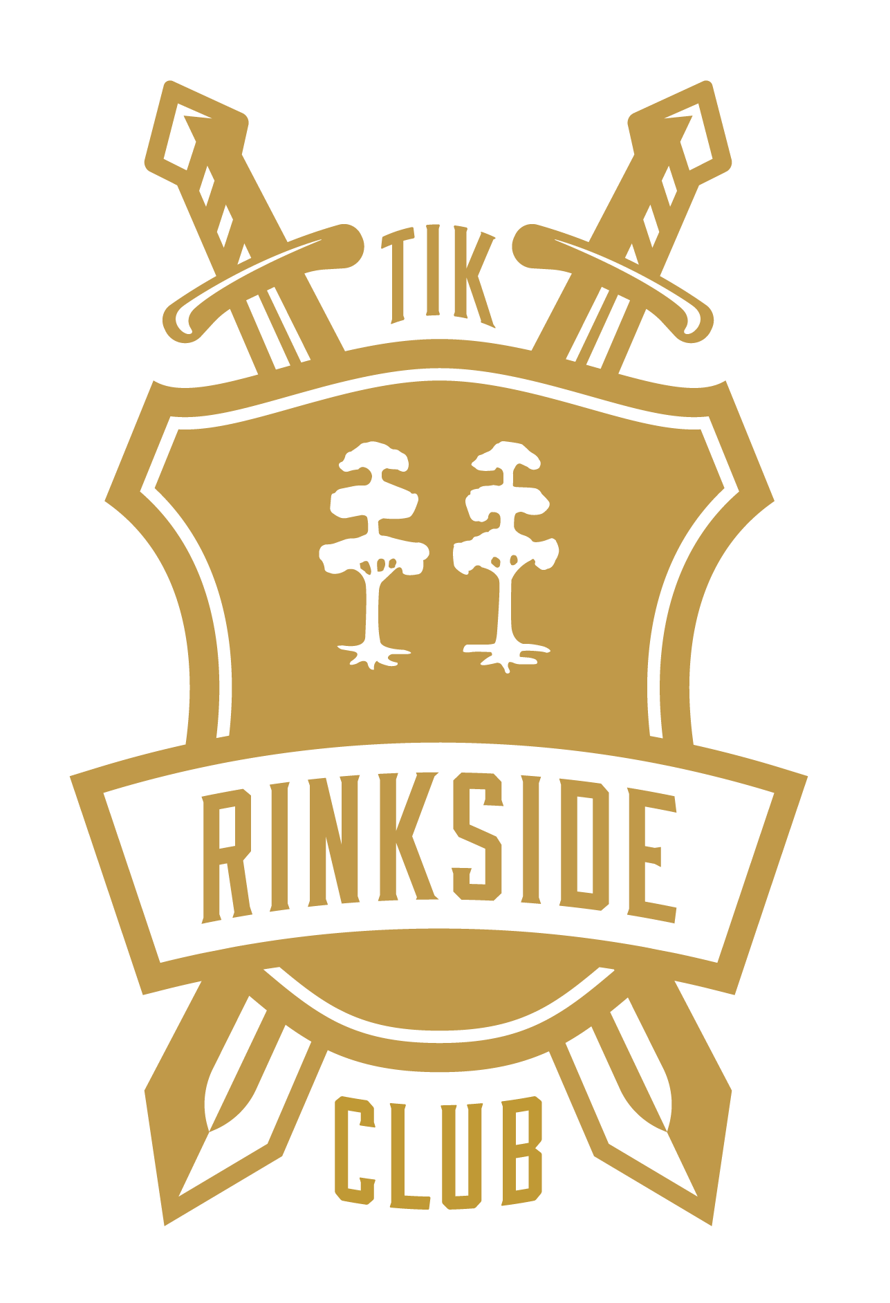 555 TIK RINKSIDE CLUB %e2%80%93 LOGO 01