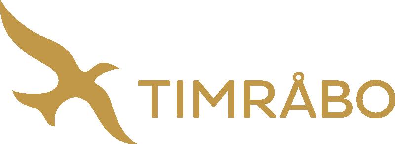 616 Timr%c3%a5bo guld