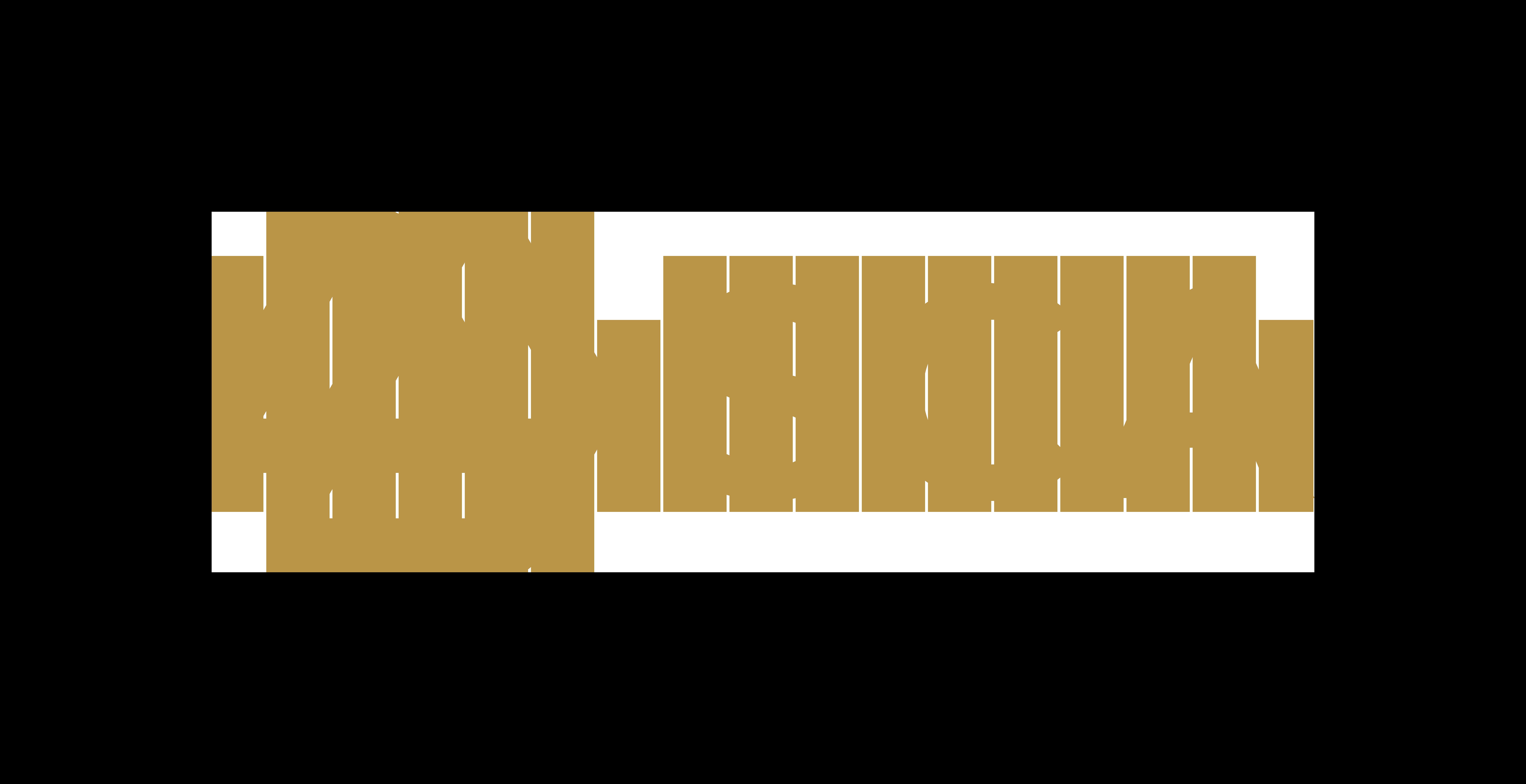 617 SCA guld