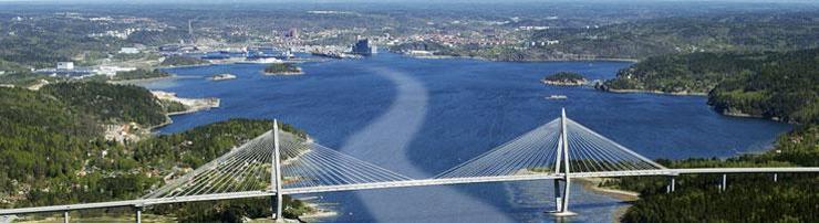 178 byfjorden