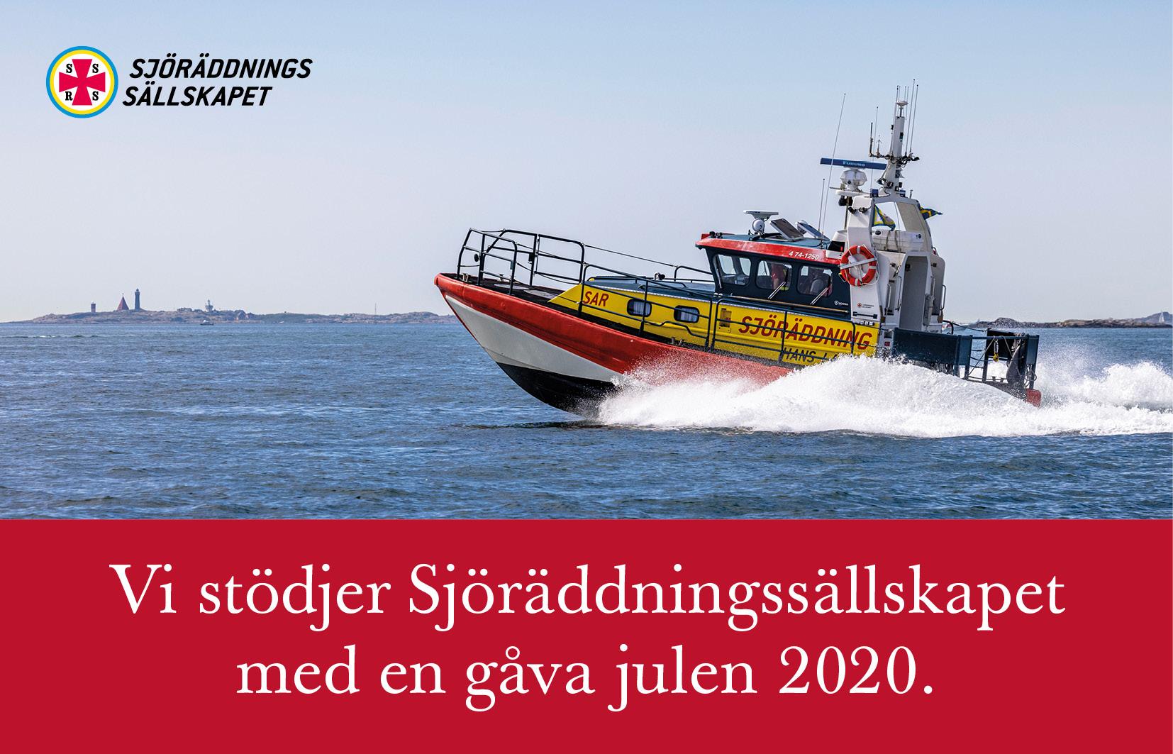 180 SSRS Julmarke1SV 2020