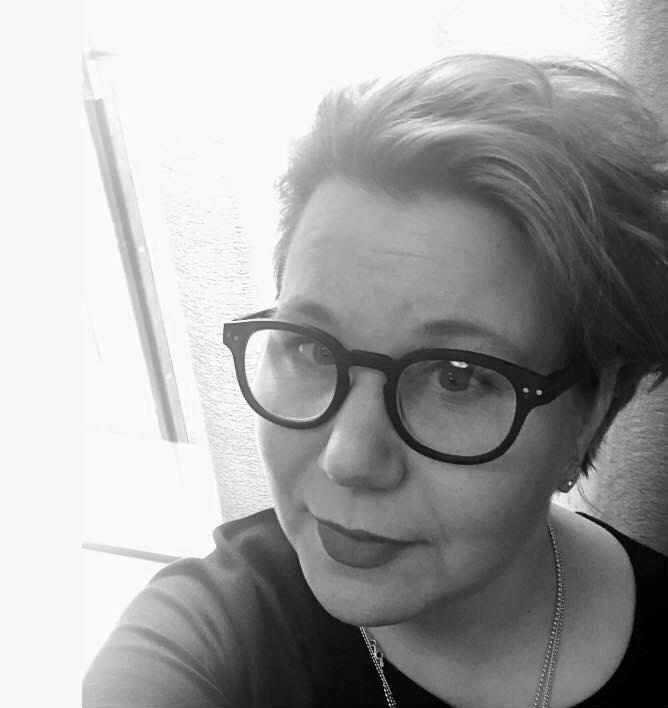 313 Johanna Laisaari 2021