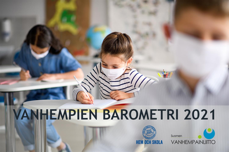 334 Vanhempienbarometri21
