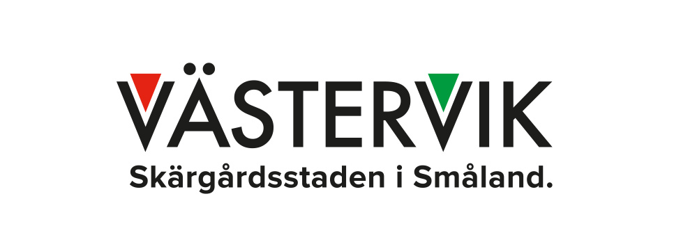 2527 Vastervik Skargardstaden