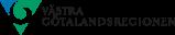136 7088 logo smallvastragotalandsregionen
