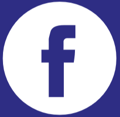 Click to visit us on Facebook