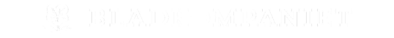 227 BK logo VOL1 hvit