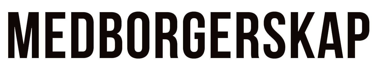 3660 Logo
