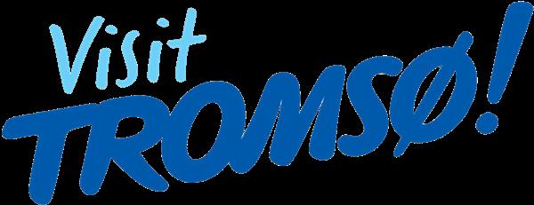 151 visit logo ny blue2