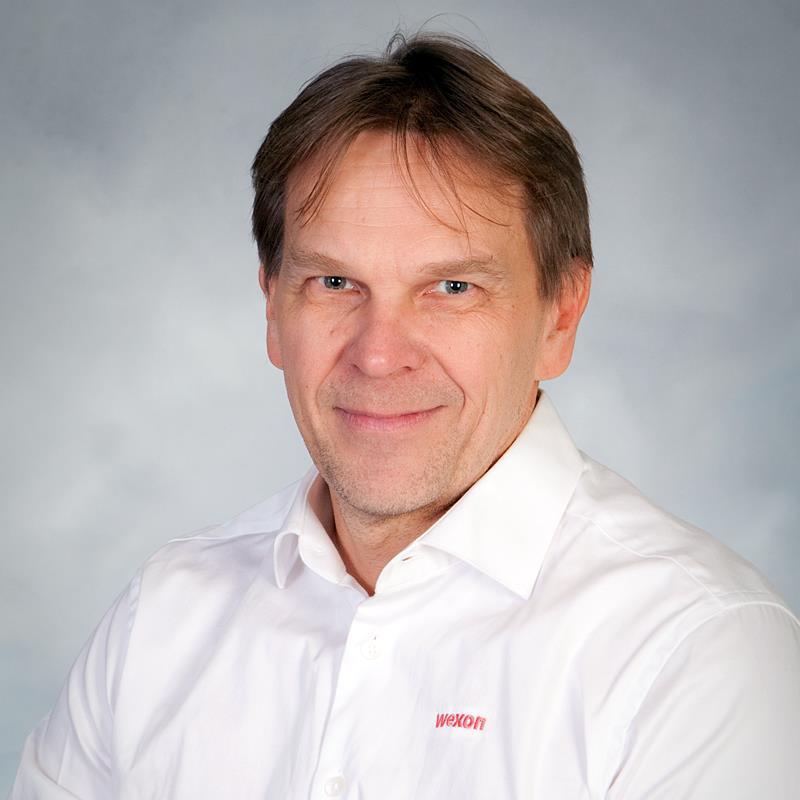 182 Jim Wirtanen web