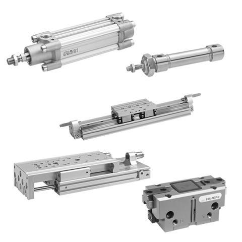 198 wexon aventics pneumatiikkasylinterit kayttolaitteet ja tarttuja